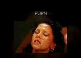 Sexy Black Tart