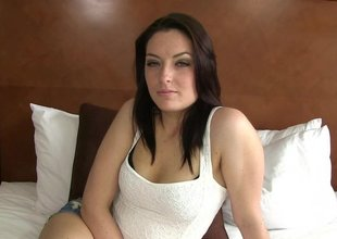 Abusive Flix - Derriere I be your sugar daddy?