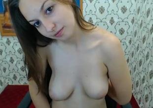 youthful titties 2