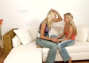 Hotties await be required of u with bicker how they fraternize the tongue twats