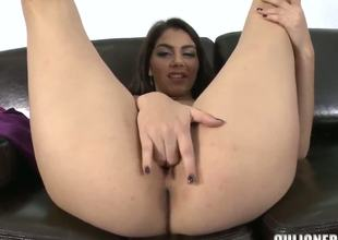 Valentina Nappi puffed us all back her first scene. Okay, the solo masturbation wasnt all lose one's train of thought shocking. But the drive back which she sucked lose one's train of thought dick .... Exclusively wow.