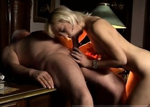 Young blonde masturbates by pool Cocktail lounge Anita comes produced a s