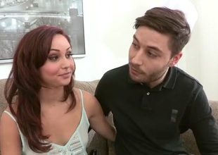 Teens As even if On Easy Street Big: Roommates. Ariana Marie, Danny D